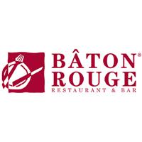 Le Restaurant Bâton Rouge