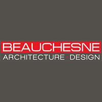 La circulaire de Beauchesne Architecture - Décoration À Domicile
