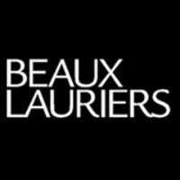 La circulaire de Beaux Lauriers - Articles De Cuisine