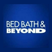 Online Bed Bath & Beyond flyer - Cabinets, Racks & Organizers