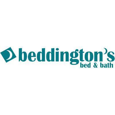 Online Beddington's flyer