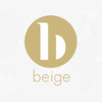 Le Magasin Beige - Colliers