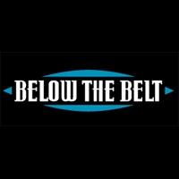 Below The Belt Store - Children Clothing