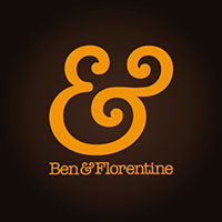 La circulaire de Ben Et Florentine - Déjeuners