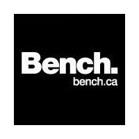 Bench Store - Children Clothing