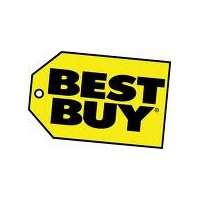 Online Best Buy flyer - Appliances