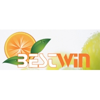 Online Best Win Supermarket flyer - Food Store
