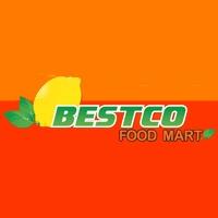 Online Bestco Food Mart flyer