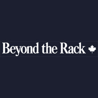 Beyond The Rack Store - TV & Home Theatre