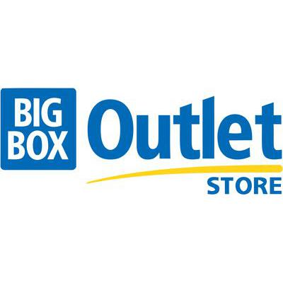 Online Big Box Outlet Store flyer - Shopping & Specialty Stores
