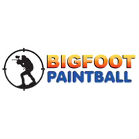 La circulaire de Bigfoot Paintball - Divertissement
