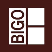 La circulaire de BIGO Armoires De Cuisine - Construction Et Rénovation