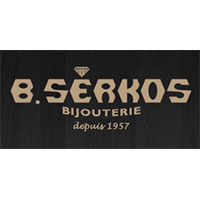 La circulaire de Bijouterie B.Serkos - Bagues