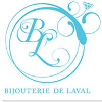 La circulaire de Bijouterie De Laval - Bagues