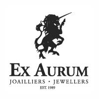 La circulaire de Bijouterie Ex Aurum - Diamants