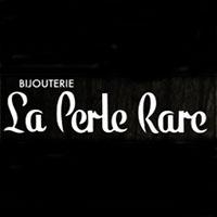 La circulaire de Bijouterie La Perle Rare - Bijoux & Accessoires