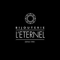 La circulaire de Bijouterie L'éternel - Diamants