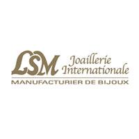La circulaire de Bijouterie LSM - Diamants