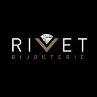 La circulaire de Bijouterie Rivet - Diamants