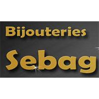 La circulaire de Bijouterie Sebag - Bijoux & Accessoires