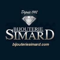 La circulaire de Bijouterie Simard - Bijoux & Accessoires