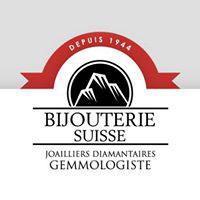 La circulaire de Bijouterie Suisse - Diamants
