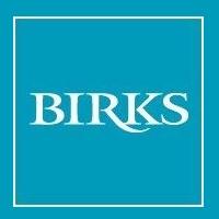 Birks Store - Fine Jewellers