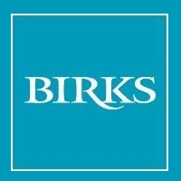 Birks Store - Jewelry
