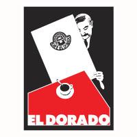 La circulaire de Bistro El Dorado - Café