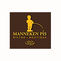 La circulaire de Bistro Manneken Pis - Bistro