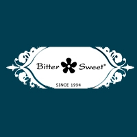 Bitter Sweet Store - Watches
