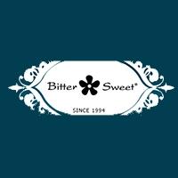 Bitter Sweet Store - Fine Jewellers