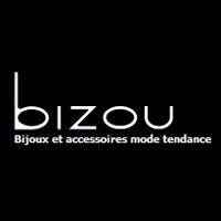 Online Bizou flyer - Shopping & Specialty Stores