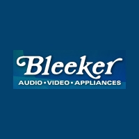 Online Bleeker flyer - TV & Home Theatre