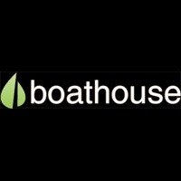 Boathouse Store - Footwear