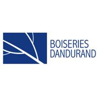La circulaire de Boiseries Dandurand - Construction Et Rénovation