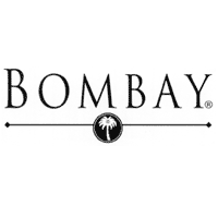 Online Bombay flyer - Bedroom Furniture