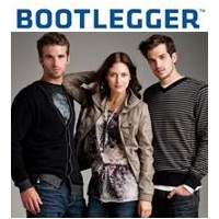 Bootlegger Jeans Store - Women Clothing