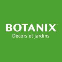 Online Botanix flyer - Gardening and Landscaping