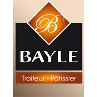 Le Magasin Boucherie Bayle - Boulangeries Et Pâtisseries