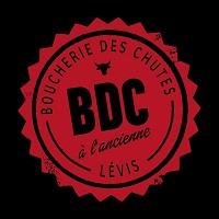 La circulaire de Boucherie Des Chutes - Charcuteries
