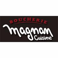 La circulaire de Boucherie Magnan Cuisine - Charcuteries