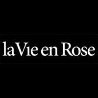 Le Magasin Boutique La Vie En Rose - Lingerie