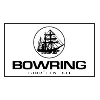 Online Bowring flyer - Bedroom Furniture