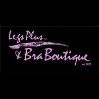 Bra Boutique Store - Sexy Lingerie