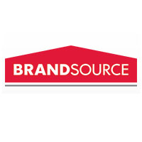 Online BrandSource flyer - Appliances