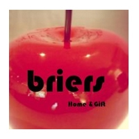 Briers Home & Gift Store - Accessories