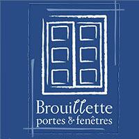 La circulaire de Brouillette Portes Et Fenêtres - Portes Et Fenêtres