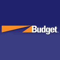 La circulaire de Budget - Location D'Autos
