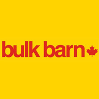 Online Bulk Barn flyer - Pet Stores